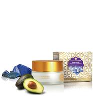 Crema Facial Hidratante Reafirmante 200 ml