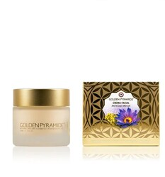 Crema Antiedad Oro 22K 50 ml