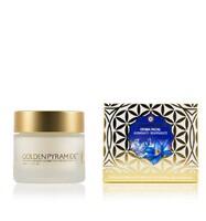 Crema Facial Hidratante Reafirmante 50 ml