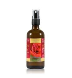 Tónico de Agua de Rosas 100 ml