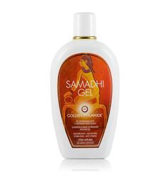 Gel Samadhi Limpiador 250 ml