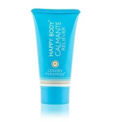 Crema Calmante Antiinflamatoria Happy Body 150 ml