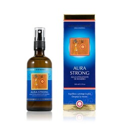 Bruma Aura Strong Vitalizante