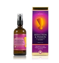 Bruma Seduction & Passion Vitalizante
