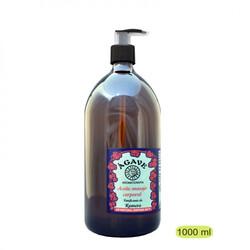 Aceite Corporal de Romero 1000 ml