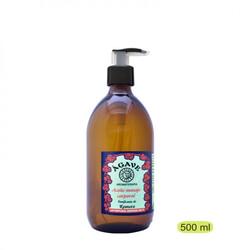 Aceite Corporal de Romero 500 ml