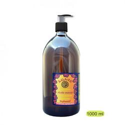 Aceite Corporal para Bebés 1000 ml