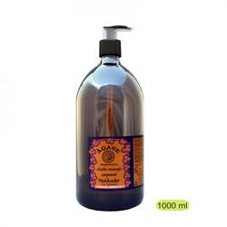 Aceite Corporal Moldeador 1000 ml