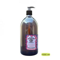 Aceite Corporal para Piernas Cansadas 1000 ml