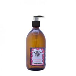 Aceite Corporal para Piernas Cansadas 500 ml