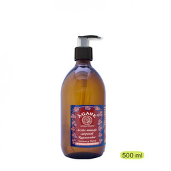 Aceite Corporal Regenerador 500 ml