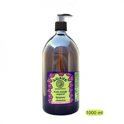 Aceite Corporal Antiestrés 1000 ml