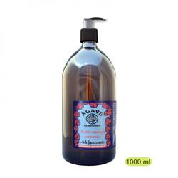 Aceite Corporal Adelgazante 1000 ml