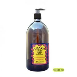 Aceite Corporal Afrodisíaco 1000 ml