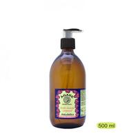 Aceite Corporal Anticelulítico 500 ml