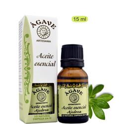 Aceite Esencial Ajedrea 15 ml