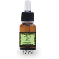 Agave - Aceite Esencial de Arbol de Té 17 ml