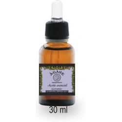 Agave - Aceite Esencial Geranio 30 ml