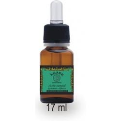 Agave - Aceite Esencial Geranio Africa 17 ml