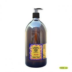 Aceite Facial de Argán 1000 ml