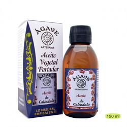 Aceite Facial de Caléndula 150 ml