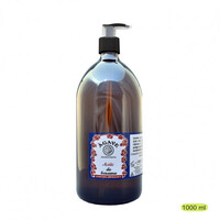 Aceite Facial de Almendras 1000 ml