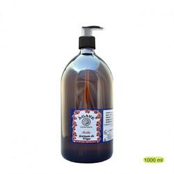 Aceite Facial de Germen de Trigo 1000 ml