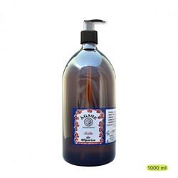 Aceite Facial de Hipérico 1000 ml