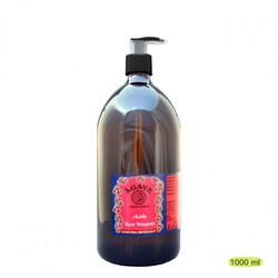 Aceite Facial de Rosa Mosqueta 1000 ml