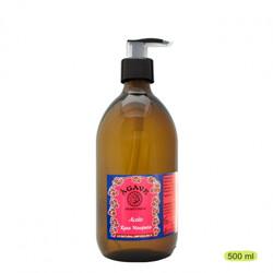 Aceite Facial de Rosa Mosqueta 500 ml