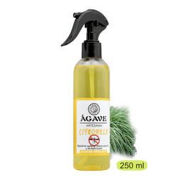Repelente de Insectos Natural 250 ml