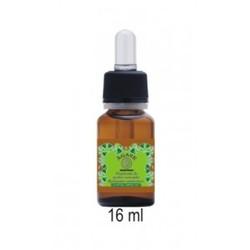 Agave - Preparado de Aceites Esenciales Antiestres 16 ml