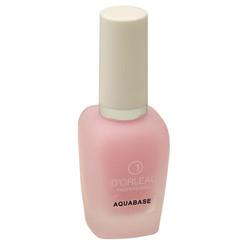 D'Orleac - Aquabase 13 ml