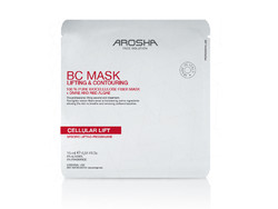 Arosha - Mascarilla Remodeladora Lifting Facial