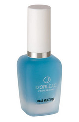 D'Orleac - Base Multiusos 13 ml