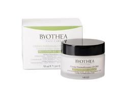 Byothea - Crema Normalizante 24 horas 50 ml
