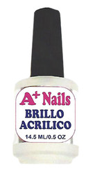 Cibitra - Brillo Acrílico 14 ml