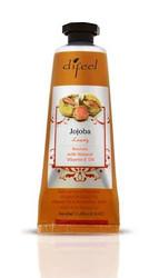 Cibitra - Crema de manos hidratante de alta calidad Jojoba 45 gr