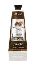 Cibitra - Crema hidratante de manos de alta calidad Argán 45 gr