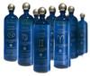 Energy Oils Corporales