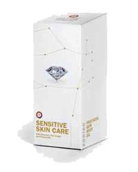 Golden Pyramide - Aceite Corporal Pieles Sensibles 500 ml