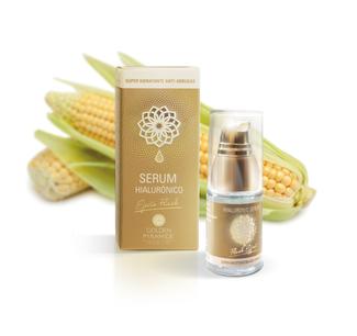 Golden Pyramide - Sérum Hialurónico 15 ml
