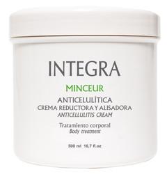 Integra - Crema Anticelulítica Minceur 500 ml