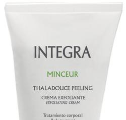 Integra - Crema Exfoliante Thaladouce Peeling 200 ml