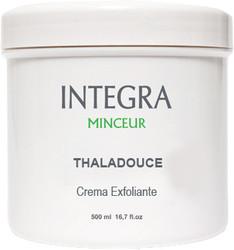 Integra - Crema Exfoliante Thaladouce Peeling 500 ml