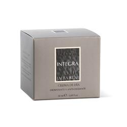 Crema Hidratante Jalea Real 200 ml