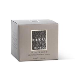 Crema Nutritiva Jalea Real 200 ml