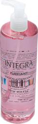 Integra - Loción Astringente Mixtas Grasas 200 ml