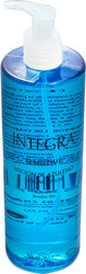 Integra - Locion Azuleno 200 ml