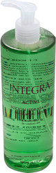 Integra - Locion Hidratante 200 ml